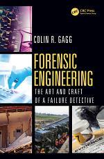 Forensic Engineering: