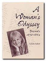 A Woman s Odyssey PDF