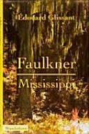 Faulkner  Mississippi