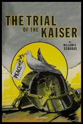 The Trial of the Kaiser PDF