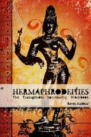 Hermaphrodeities  The Transgender Spirituality Workbook PDF