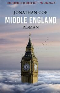 Middle England PDF