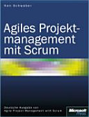 Agiles Projektmanagement mit Scrum PDF