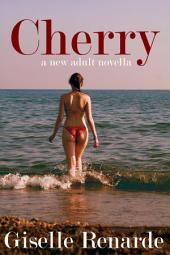 Cherry: A New Adult Novella
