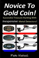 Novice to Gold Coin