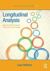 Longitudinal Analysis PDF