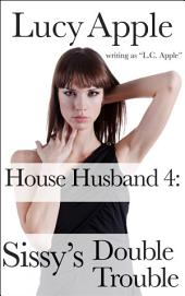 House Husband 4: Sissy's Double Trouble
