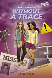 Samantha Sanderson Without a Trace