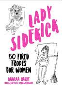 Lady Sidekick