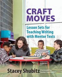 Craft Moves Book PDF