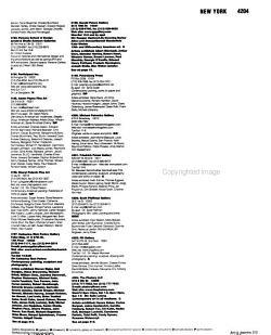 Art in America PDF