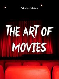 The Art of Movies