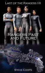 Last of the Rangers I-III