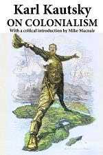 Kautsky on Colonialism
