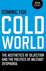Cold World PDF