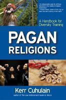 Pagan Religions PDF