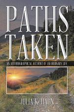 Paths Taken