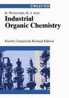 Industrial Organic Chemistry PDF
