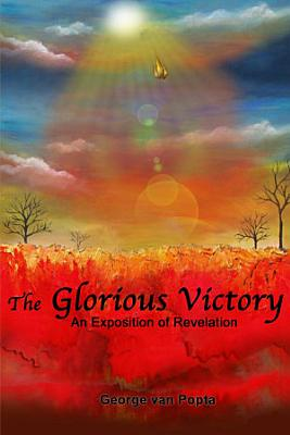 The Glorious Victory PDF
