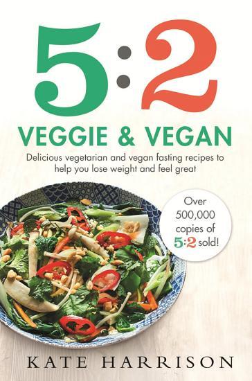 5 2 Veggie and Vegan PDF