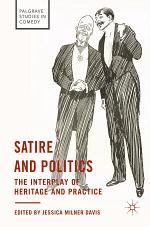 Satire and Politics