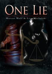 One Lie Book PDF