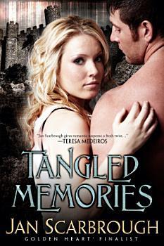 Tangled Memories PDF