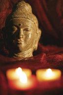 Basic Meditations For Beginners