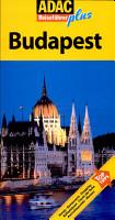 ADAC Reisef  hrer plus PDF