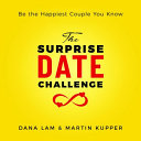 The Surprise Date Challenge Book