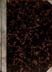 Libro del Metamorphoseos ... del Ovidio
