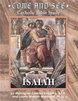 Come and See  Isaiah PDF