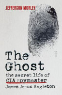 The Ghost PDF