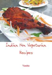 Indian Non Vegetarian Recipes