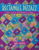 Rectangle Pizzazz