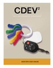 CDEV: Edition 2