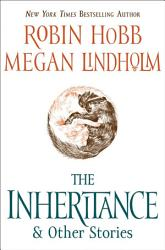 The Inheritance Book PDF