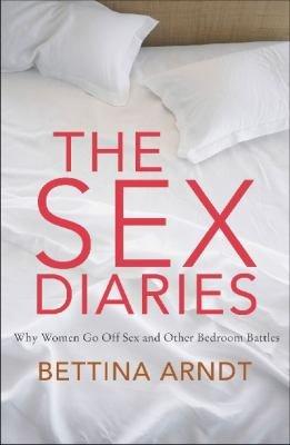 The Sex Diaries PDF