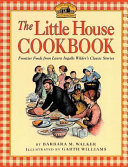 The Little House Cookbook PDF
