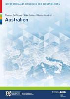Internationales Handbuch der Berufsbildung PDF