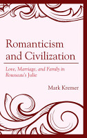 Romanticism and Civilization PDF