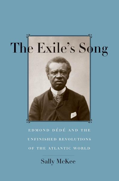 The Exile's Song