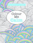 Colour Me Calm