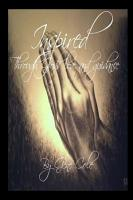 Inspired  By God s Love and Guidance  PDF