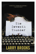 The Seventh Thunder PDF