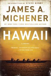 Hawaii: A Novel
