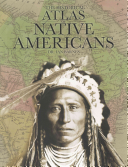 The Historical Atlas of Native Americans PDF