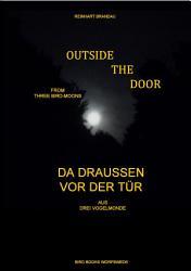 Outside the Door   Da drau  en vor der T  r PDF