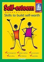 Self esteem  Ages 5 7 PDF