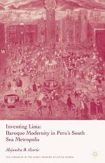Inventing Lima